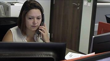 stef-group-marque-employeur-recrutement-exploitante-1001-03