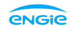 logo-engie-gp-240x100