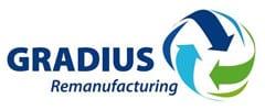 logo-gradius-240x100