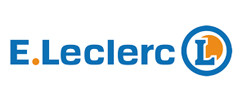 logo-leclerc-240x100