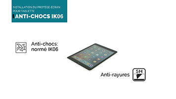 mobilis-video-tuto-protege-ecran-tablette-ik06-1196-06