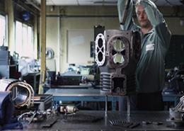 thumbnail-gradius-remanufacturing-film-corporate-expertises-1230