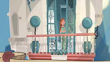 thumbnail-ginger-video-motion-design-etude-des-balcons-ok-1260
