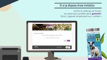 thumbnail-comexposium-motion-design-salon-agriculture-2019-ebagde-pro-1267fr