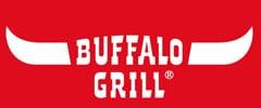 logo-buffalo-grill-240x100