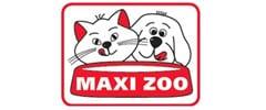 logo-maxi-zoo-240x100