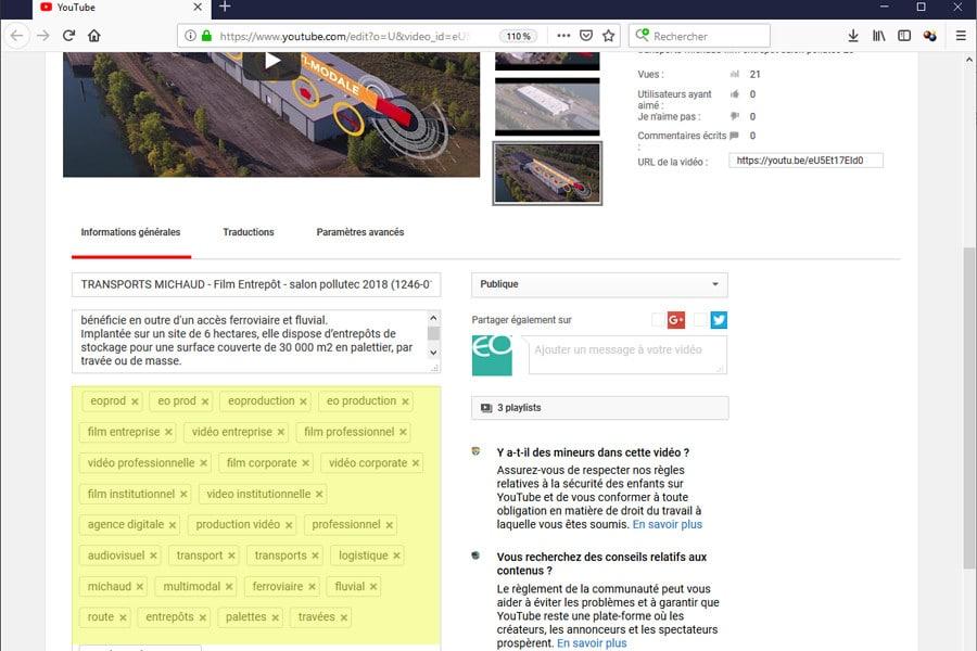 seo-optimiser-diffusion-video-tags-youtube-900x600
