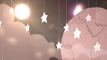 thumbnail-ginger-video-motion-design-voeux-2019-1293fr