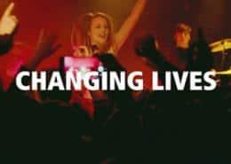 thumbnail-video-carestream-dental-changing-lives-2019-1400