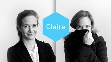 thumbnail-marque-employeur-orphoz-interview-02-claire-1075-02