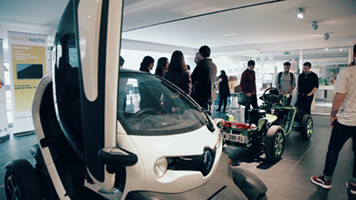 thumbnail-segula-renault-contest-twizy-global-1138-04