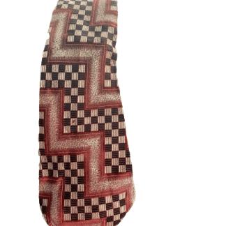 klipper necktie