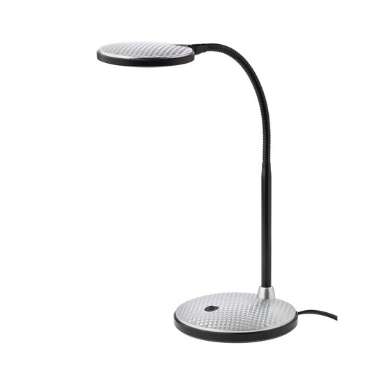 Veioza moderna cu LED Irion 01-1046 Smarter