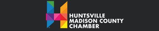 Huntsville-Chamber-logo