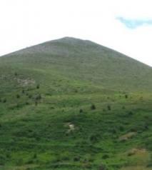 Κορυφή Πιπερίτσα