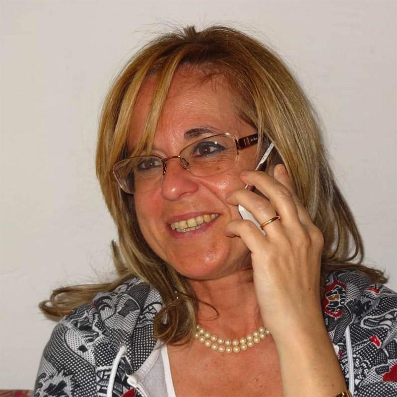 avv Elisabetta Smigliani