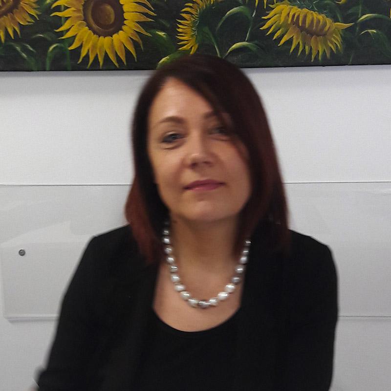 Liana Cingolani