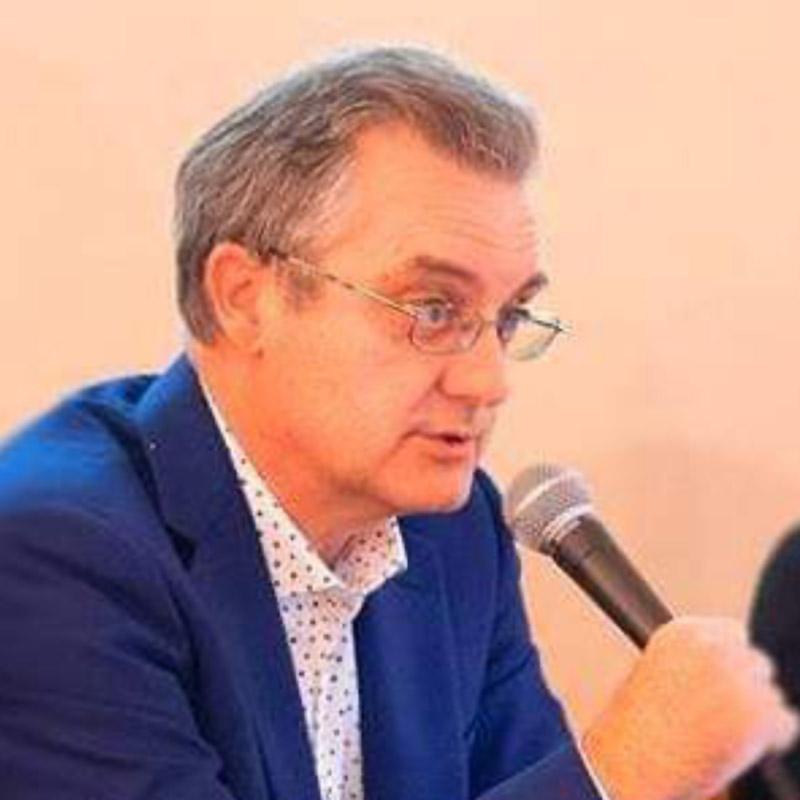 dr Riccardo Piangerelli
