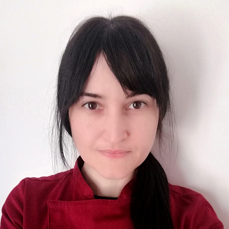 Elisa Berrettoni