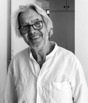 Jean-Michel Daumen