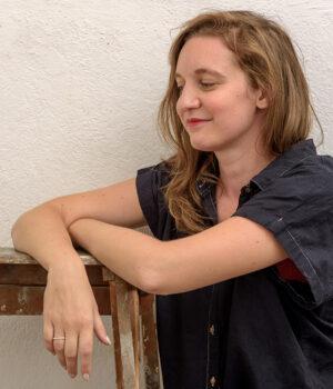 Laura Camoin