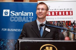 2010 EOY launch