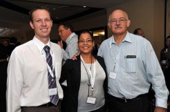 2012_JHB_Launch-016