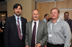 2012_JHB_Launch-017