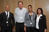 2012_JHB_Launch-019