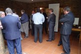 2012_Pretoria_workshop-006