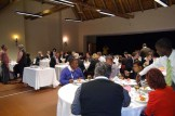 2012_Pretoria_workshop-014