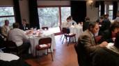 2012_Pretoria_workshop-017