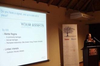 2012_Pretoria_workshop-030