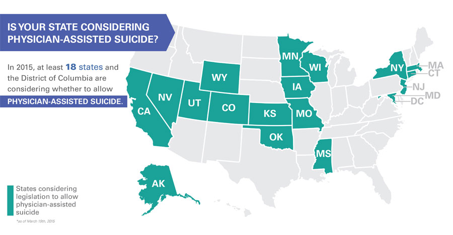 info1 - Where in the World Do You Go For Assisted Suicide?