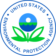 United States Environmental Protection Agency | US EPA