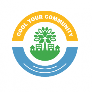 cool your community logo