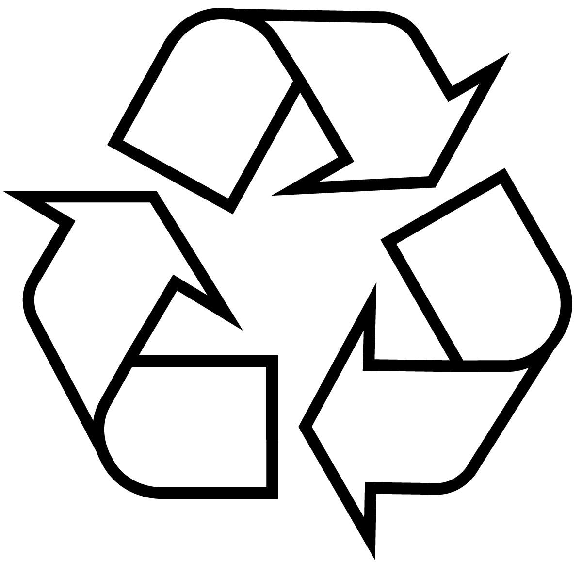 Using The Epa Seal And Logo