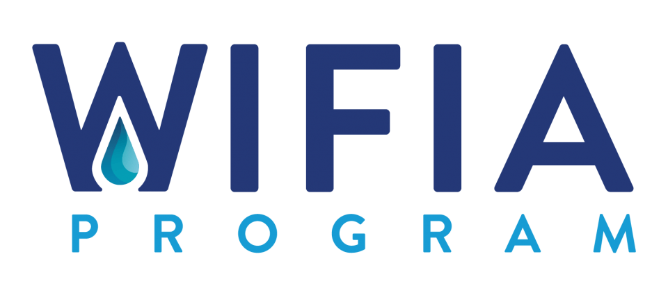 EPA Publishes Notice of Funding Availability for Next Round of WIFIA & SWIFIA