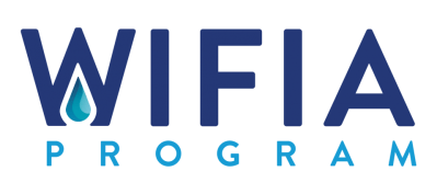 Water Infrastructure Finance and Innovation Act (WIFIA) | US EPA