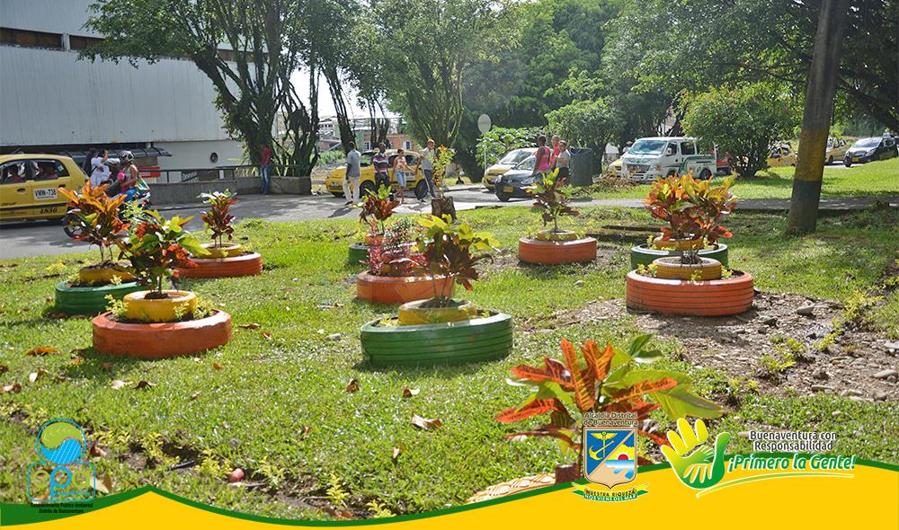 jardin-ecologico-5