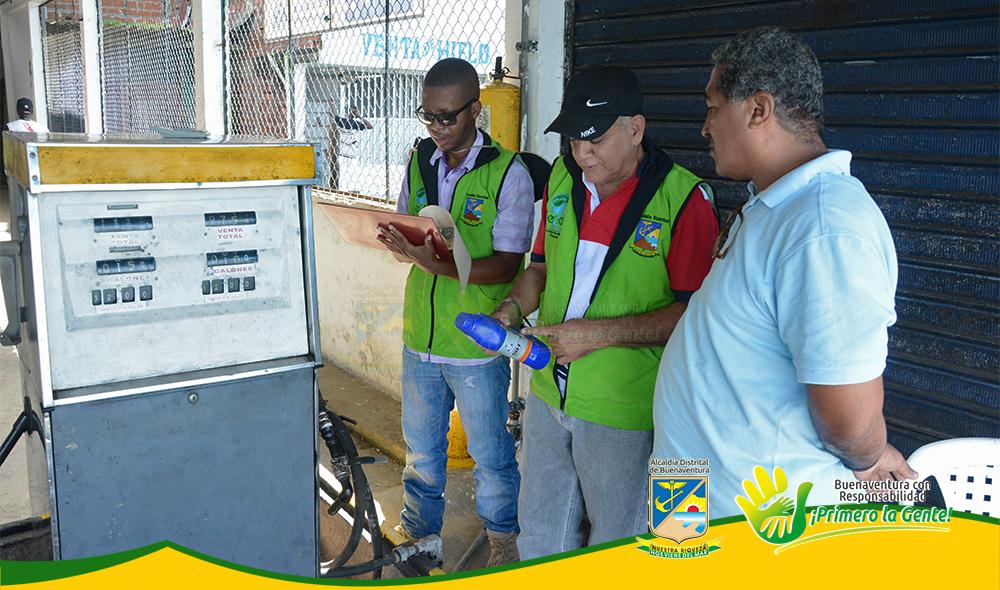 supervicion-a-estacion-de-combustible-maritimo-4