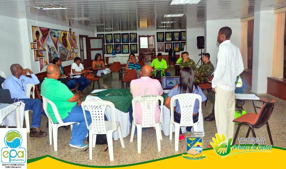 Comité-Interinstitucional-de-Educación-Ambiental-4