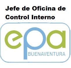 INVITACIÓN PÚBLICA PARA PROVEER LOS CARGOS DE JEFE DE OFICINA DE CONTROL INTERNO EN LAS ENTIDADES DESCENTRALIZADAS ADSCRITAS AL ENTE DISTRITAL