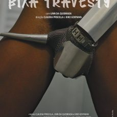 Bixa Travesty Poster