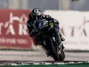 2020-MotoGP™-Winter-Test