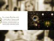 Doha-Jewellery-Watches-Exhibition-2020