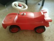 Red-Baby-Car-For-Sale