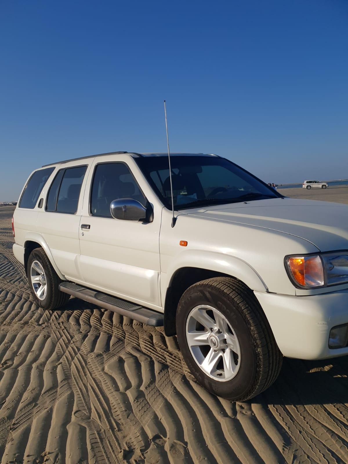 Pathfinder-for-Sale
