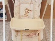 Baby-Swing-For-Sale