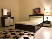 bed-room-set